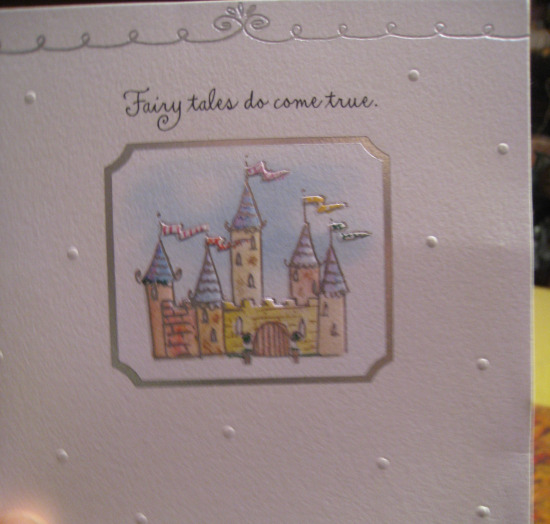 9.28 anniversary card1