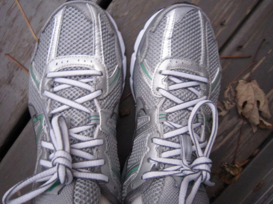 10.29 shoes2