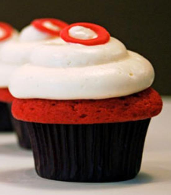 10.31 Heavenly Cupcake2