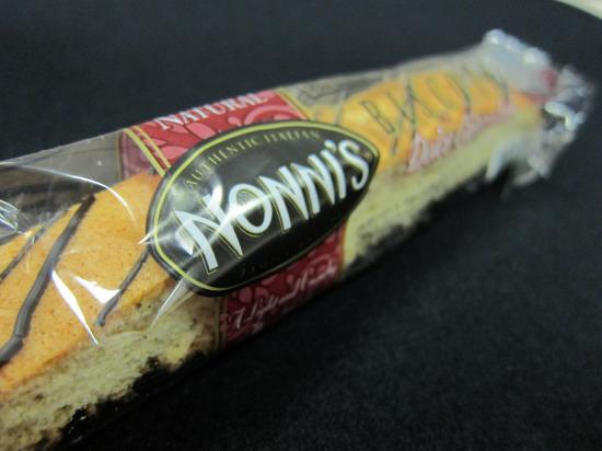 11.12 Nonnis biscotti