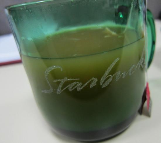 11.12 Tazo Awake Tea 3