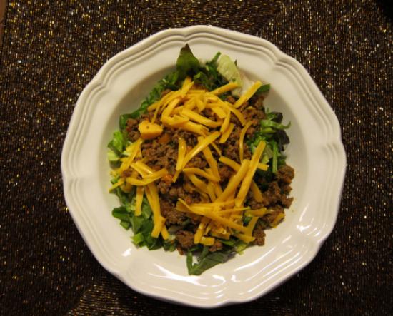 11.19 taco salad 1