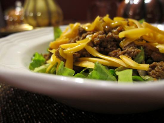 11.19 taco salad 2