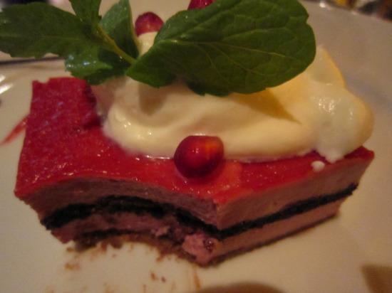 11.4 dessert