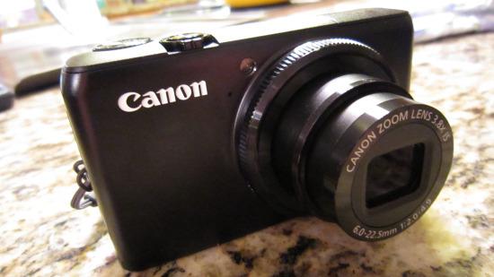 11.9 camera