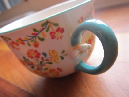 12.25 Anthropologie teacup 3
