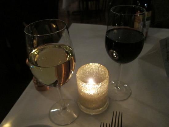 12.5 wine