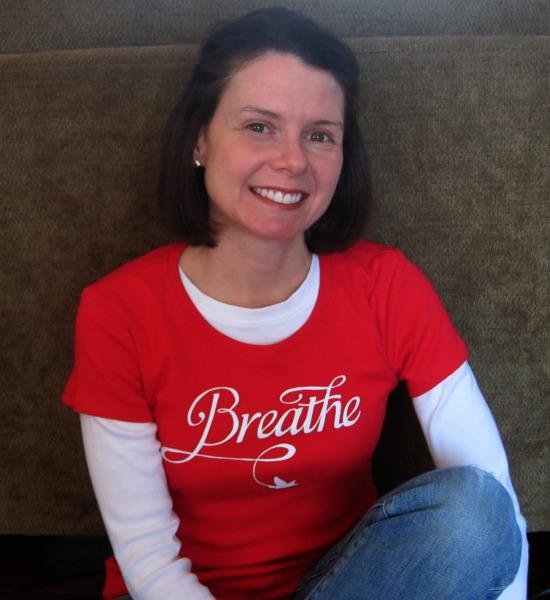 1.2 Jen Breathe shirt 10.1