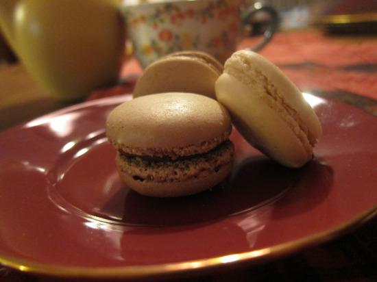 1.5.10 French Macaron 2