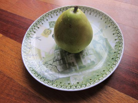 1.5.10 Pear