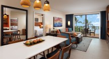 Fantastic Spg Moments Package Hawaii - Great