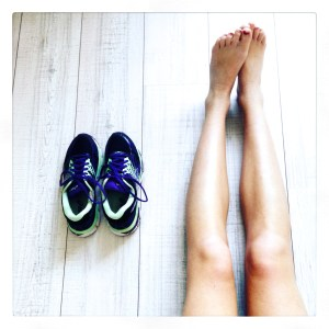 Tips om te trainen met hardlopen