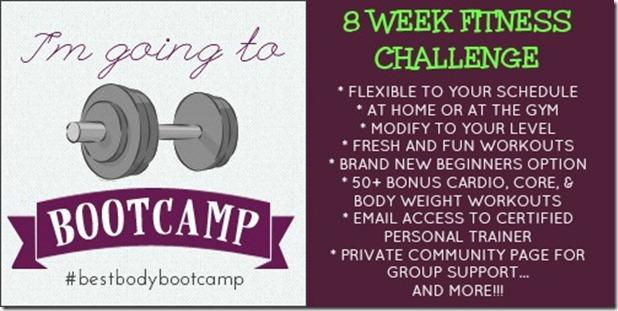 Best-Body-Bootcamp.jpg_thumb