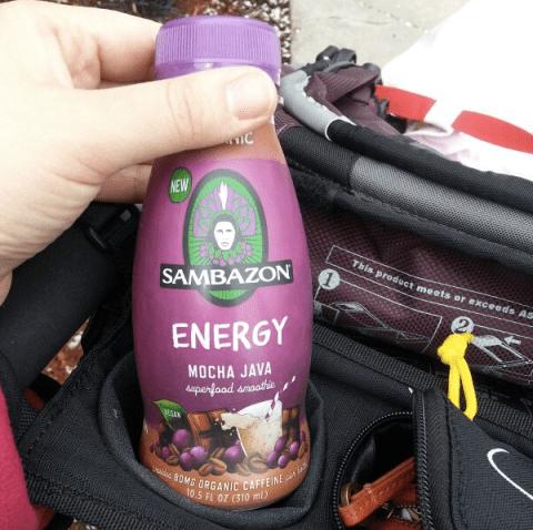 Sambazon-Energy