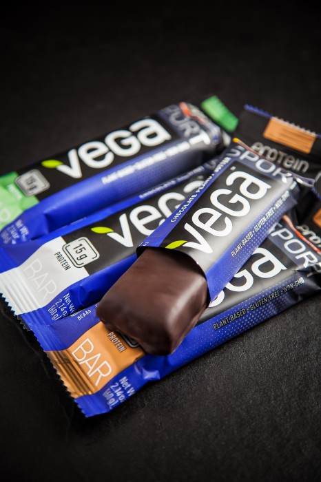 Vega Sport Bar- All