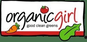 og logo good clean greens