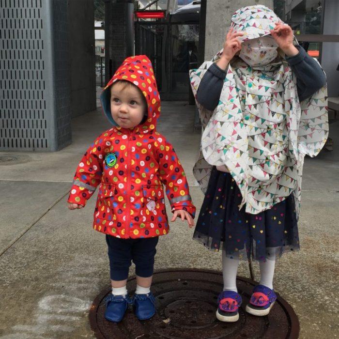 rockin-baby-rain-15