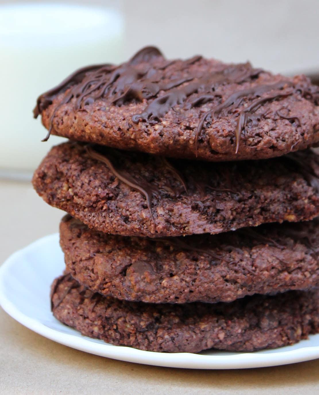 cookies club