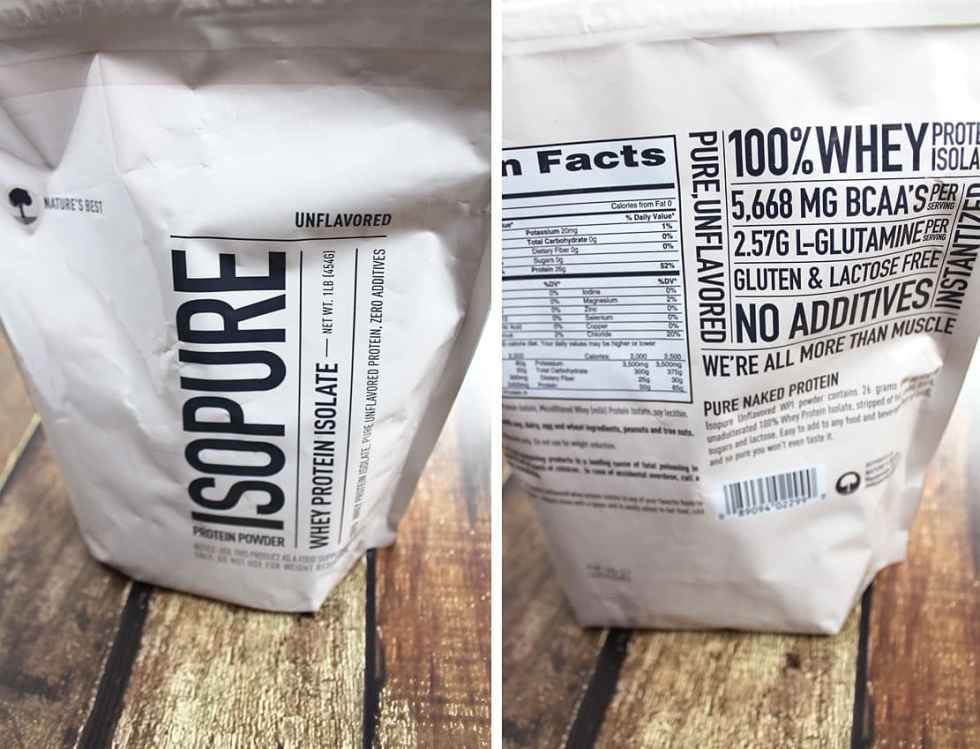 Isopure-Pure-Naked-Protein