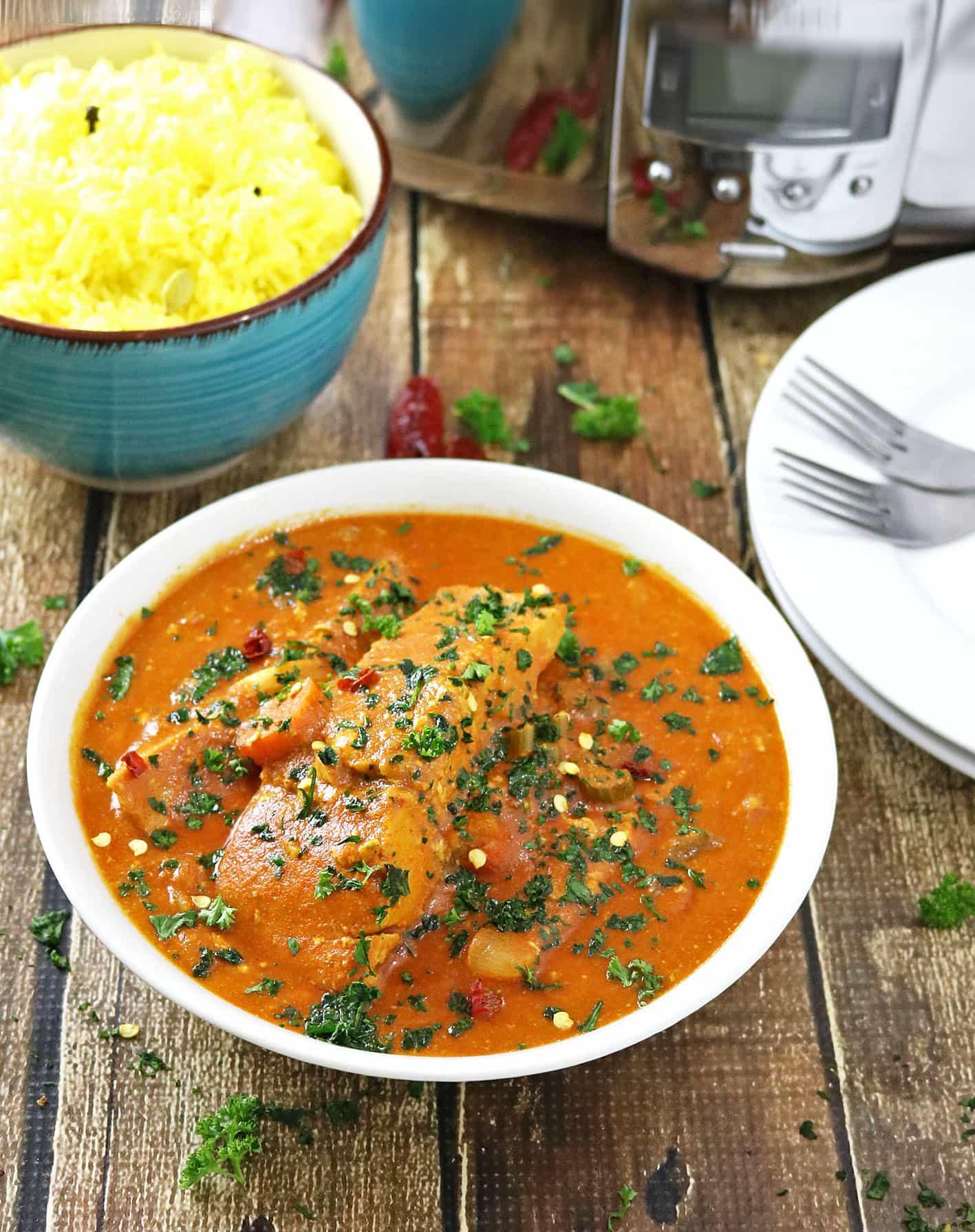 how to make salmon curry sri lankan