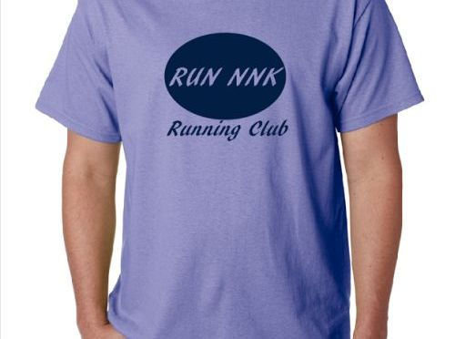 Welcome to RUN NNK!