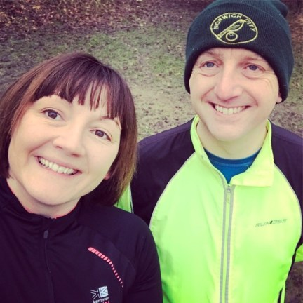 Jodie_and_Shaun_parkrun.jpeg