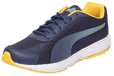 8 Best Running Shoes under Rs. 3000 (For Men and Women