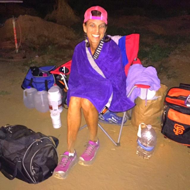 Finish, 50 miler, Nanny Goat, 12 hour race, 24 hour race, trail running, ultra running
