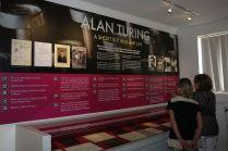 Bletchley Park - Alan Meeks (23)