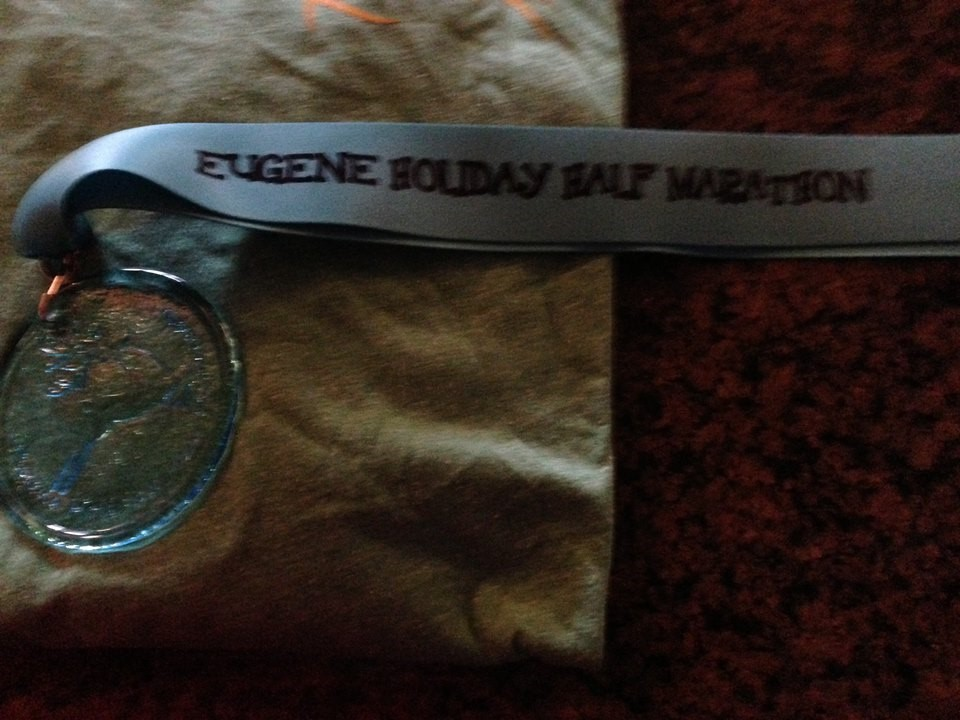 eugene-holiday-half-medal