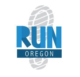 Run-Oregon-Logo-Vertical