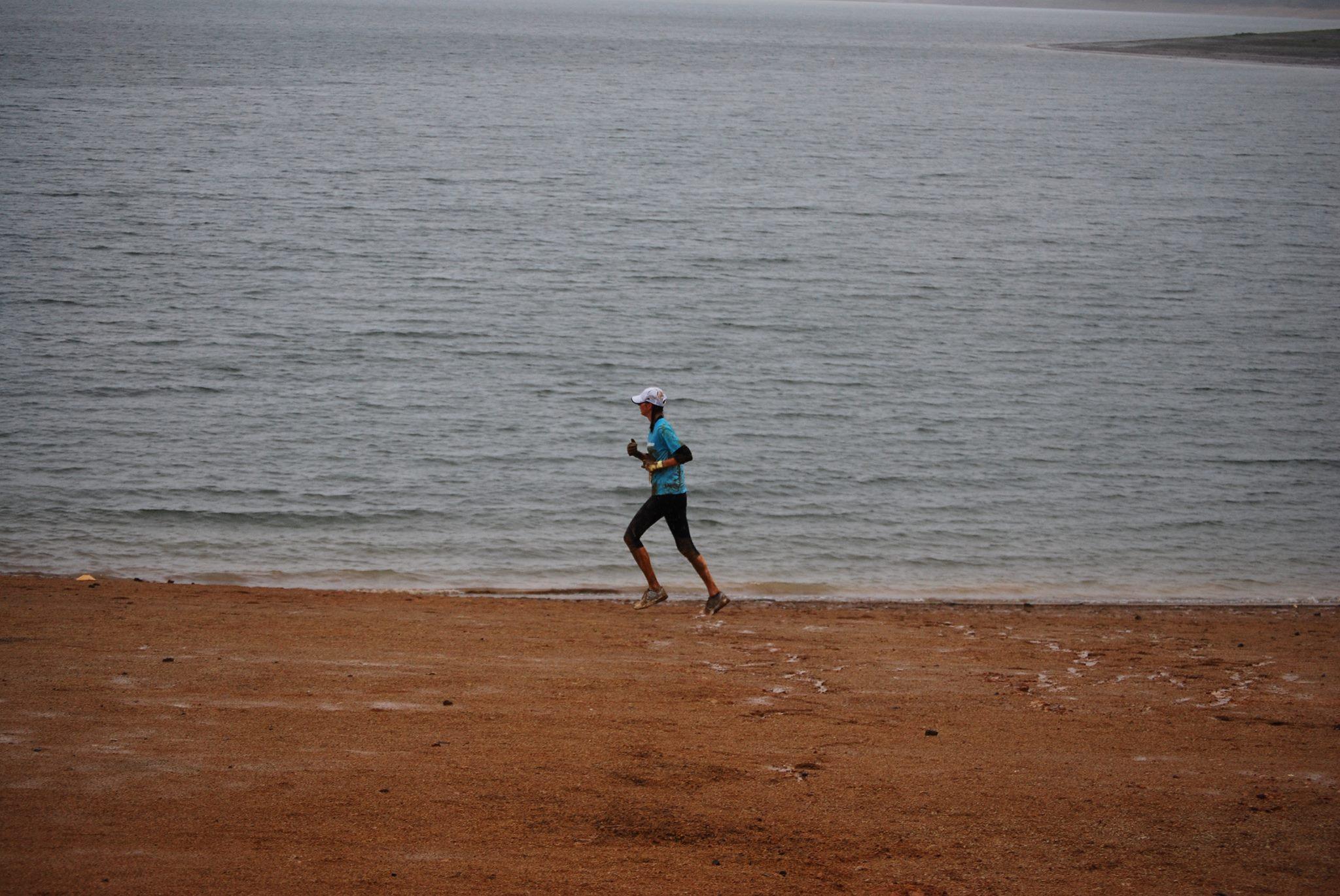 amy-beach-run