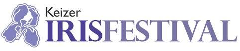 keizer-iris-festival