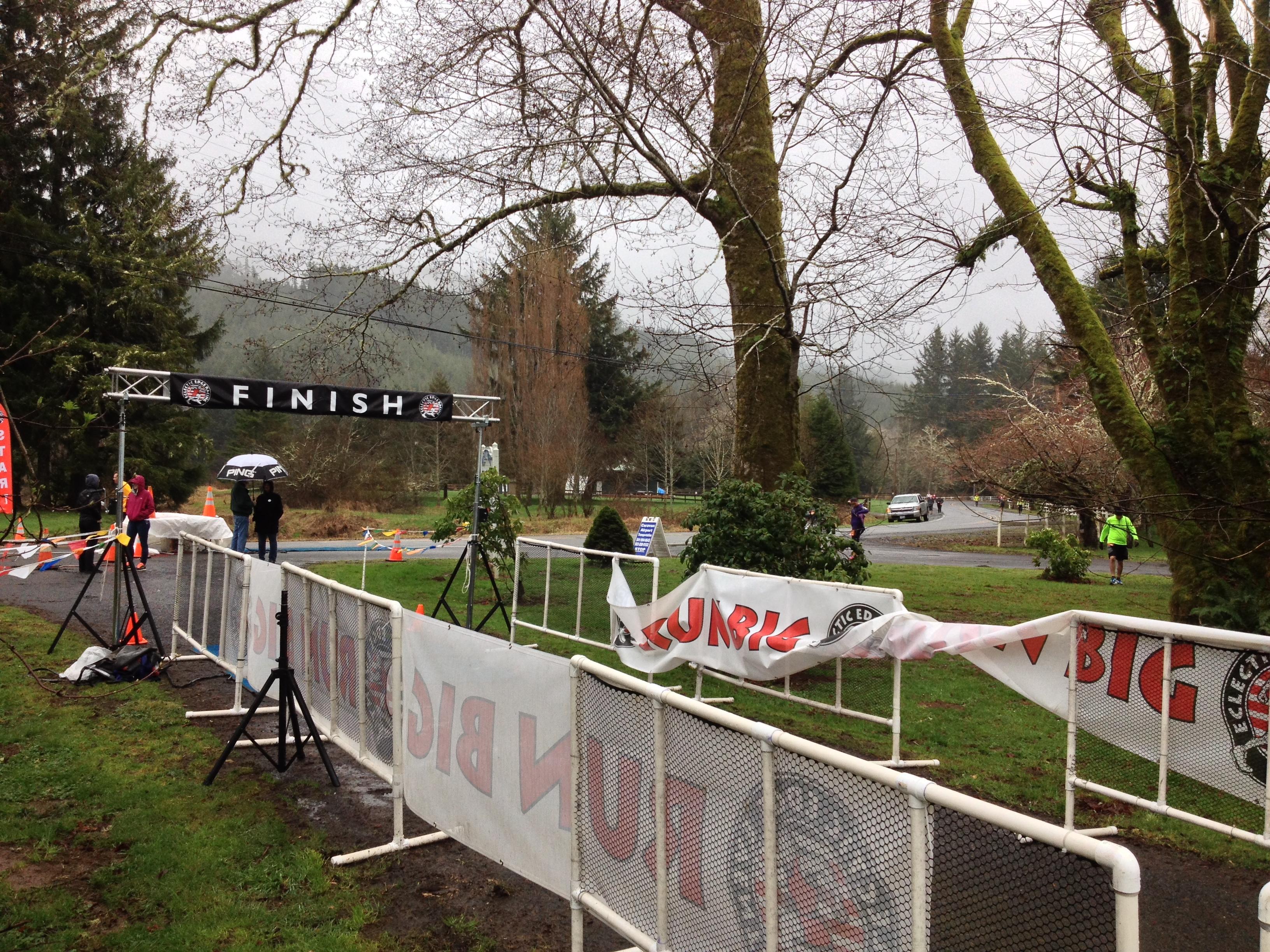 lincoln-city-half-marathon-start