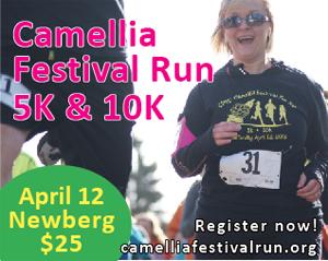 2014-Camellia-Festival-Run-Ad