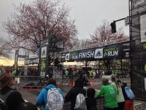 Shamrock-Run-Photo-Run-Oregon (3)