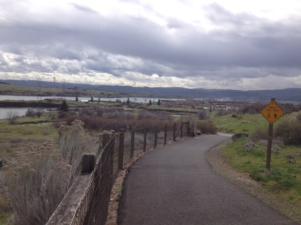 where-in-the-world-is-run-oregon-the-dalles