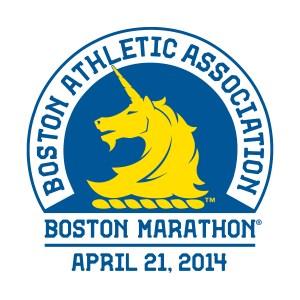 boston-marathon-2014-logo