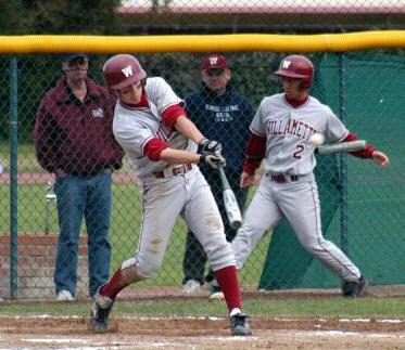 matt-baseball