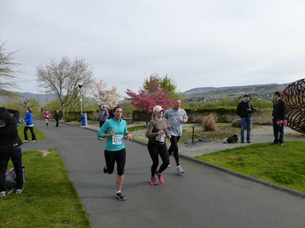 Riverside_Park_Wenatchee_Marathon