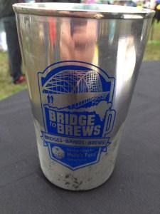 bridge-to-brews-cup