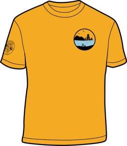 shirt-design_2014_C