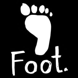 foot-documentary-logo