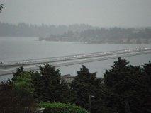 Seattle_Marathon_Bridge