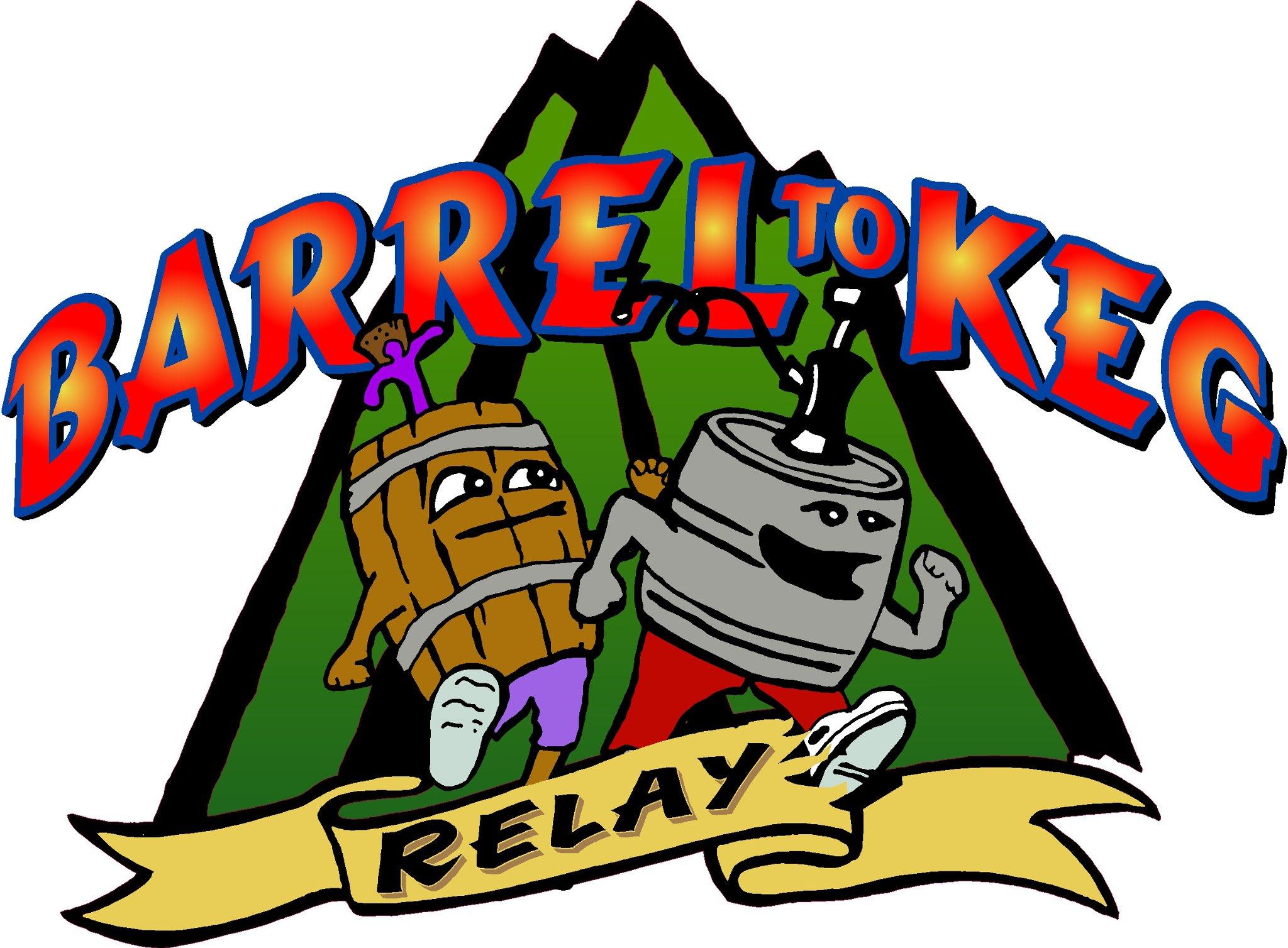 barrel-to-keg