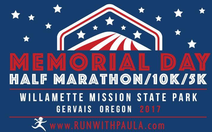 memorial_day_half_marathon