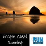 Oregon Coast Running (1)