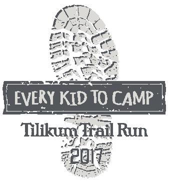 tilikum_trail_run