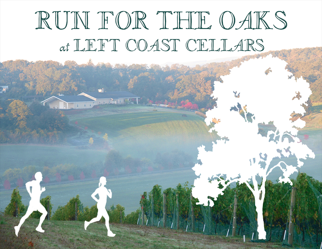 run_for_the_oaks