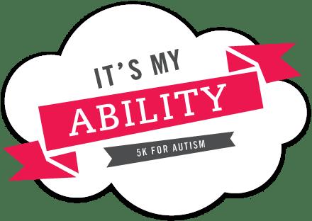 Its-My-Ability-Logo